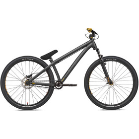 NS Bikes Movement 3 Alloy black